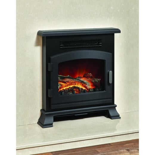 bemodern Banbury Stove  Inset LED Electric Fire