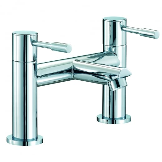 Cascata Bath Filler