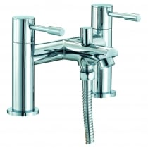 Cascata Bath Shower Mixer