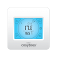 CosyToes Touchscreen Stat