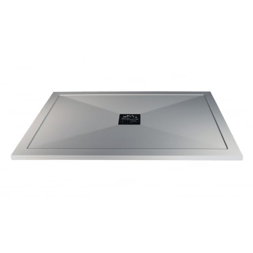 Font ST25 Rectangular Tray