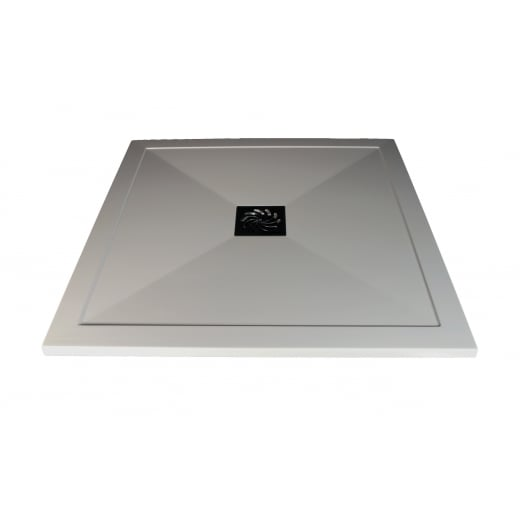 Font ST25 Square Tray