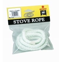 12 mm Stove Rope