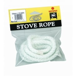 6 mm Stove Rope
