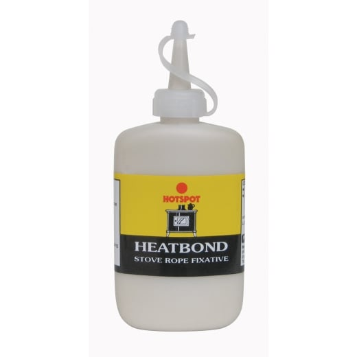 Hotspot Heatbond 125 ml