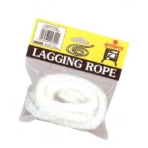 Lagging Rope
