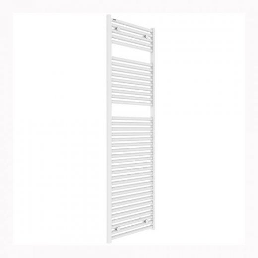 Hugo2 Towel Radiator  -  Mont Blanc