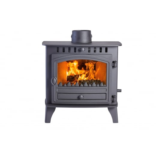 Hunter Stoves Herald 8 (Slimline)