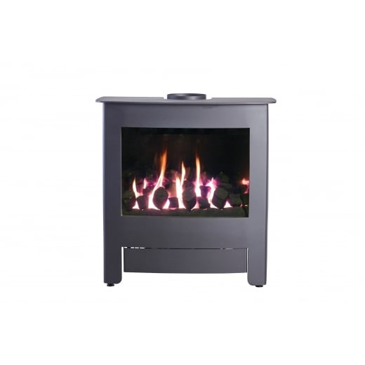 Hunter Stoves Verona 6 LPG