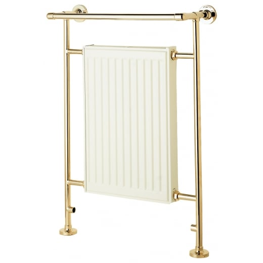 Kinsdale Traditional Towel Rail