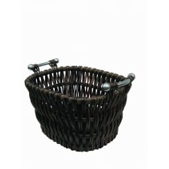Bampton Willow Basket