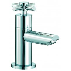 Manoir Bath Taps