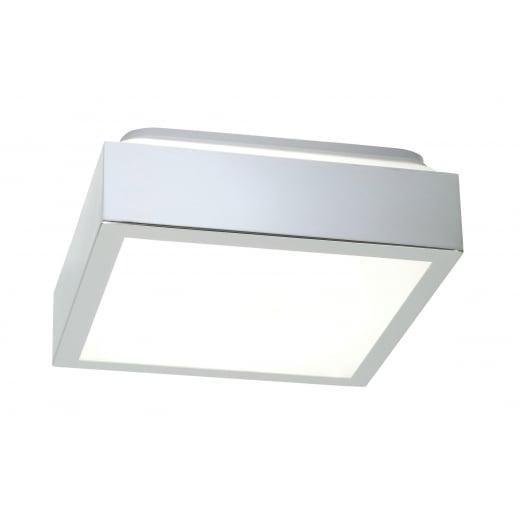 Cube ceiling light from dsm plumbing heating direct uk cube ceiling light aloadofball Choice Image