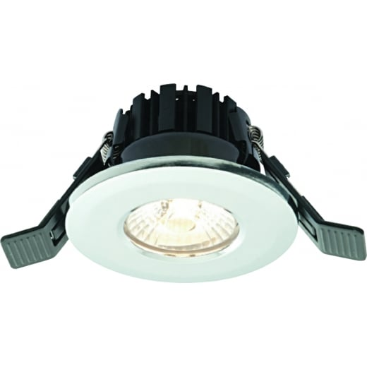 Hyperion LED COB Downlight