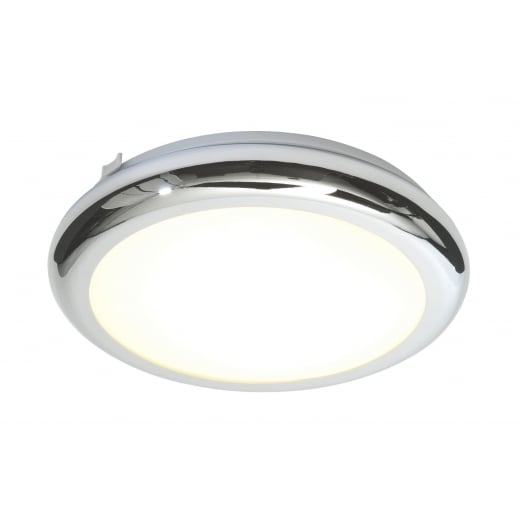 Lota Ceiling Light