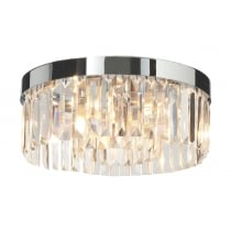 Mayfair Ceiling Light