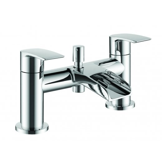 niagara Balham Bath Shower Mixer