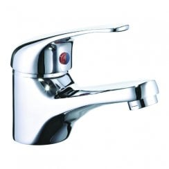 Conway Mono Basin Mixer-40mm