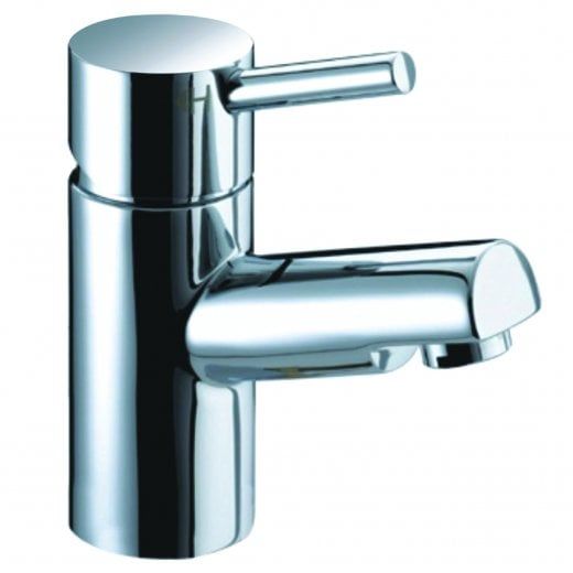 niagara Harrow Mono Basin Mixer-35mm