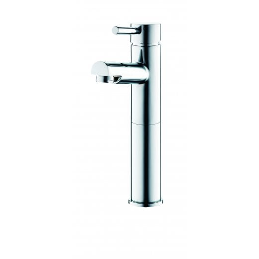 niagara Harrow Tall Mono Basin Mixer