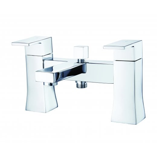 niagara Sloane Bath Shower Mixer