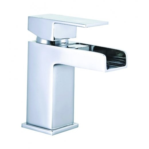 niagara Soho Mini Mono Basin Mixer