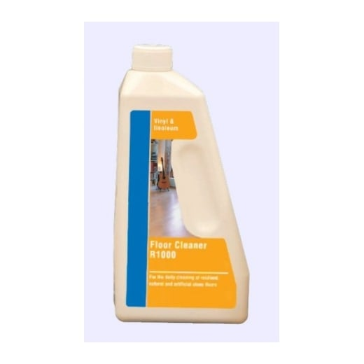 Reef Decor Floor Cleaner 750ml