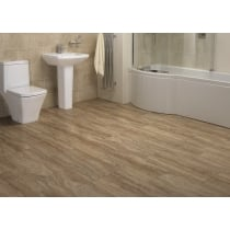 Inter Grip Floor Tile (2.23 sq mtr)