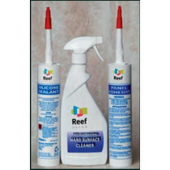 Reef Panel Sealant white 310 ml