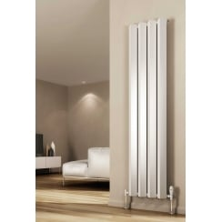 Alp Steel Designer Radiators