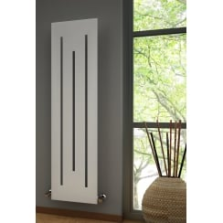 Line steel Designer Radiators
