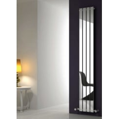 Osimo  Steel Designer Radiators