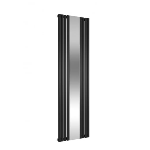 Reina Reflect  Steel Designer Radiator
