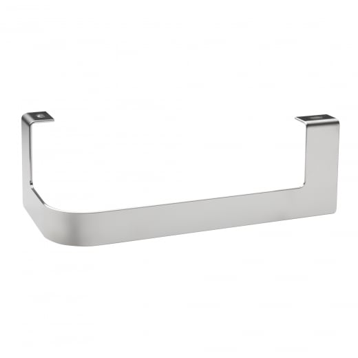 Terrasse  Towel Rail