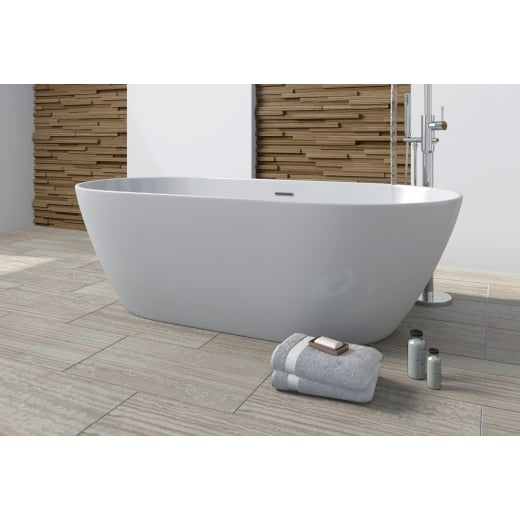 Tissino Angelo Freestanding Bath