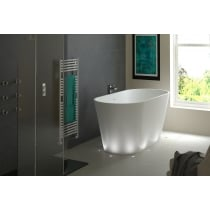 Angelo Natural Stone Freestanding Bath