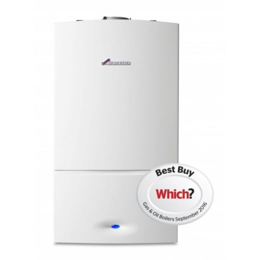 Worcester Worcester Greenstar 25 Si compact  Combination Boiler  7733600050